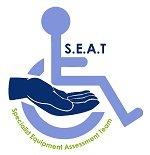 seat-logo-new-150