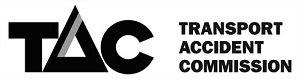 tac-logo_