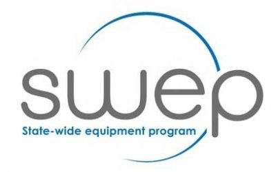 SWEP appoints GMS contract for SCOOTERS