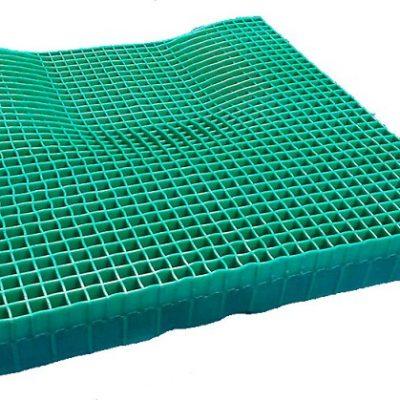 equa gel general pressure cushion